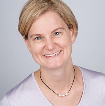 Nanette Strover